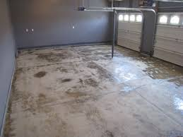 100 Solids Epoxy Garage Floor Coating Canada by Frequently Asked Questions For Epoxy Paint Floor Coatings