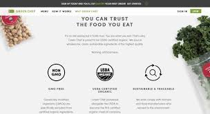 Green Chef Reviews 2019 | Services, Plans, Products, Costs ... Swiggy Coupons Offers Flat 50 Off Free Delivery Coupon 70 Sun Basket Promo Code Only 699serving Green Chef Reviews 2019 Services Plans Products Costs Best Meal Take The Quiz Olive You Whole Dealhack Codes Clearance Discounts My Freshly Review 28 Days Of Outsourced Cooking Alex Tran Greenchef All Need To Know Before Go With 15 Home Pakistan Coupons Promo Discount Codes The Best Diet Delivery Services