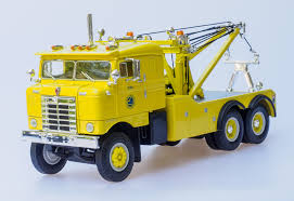 Nassau Hobby Center Trains Models Gundam RC... Kenworth W900 Wikipedia Select Pete Trucks Getting Allison Tc10 Auto Trans Used Trucks Repairs Coopersburg Liberty T680 Tractor Truck 3axle 2012 3d Model Hum3d Truck Usa Stock Photo Royalty Free Image 6879408 Alamy A Small Toy Of Big Rig Kenworth Home Greatwest Ltd W Model Parts Wrecking Kenworth K200 Deluxe 122 Euro Simulator 2 Mods Wsi Models Manufacturer Scale Models 150 And 187