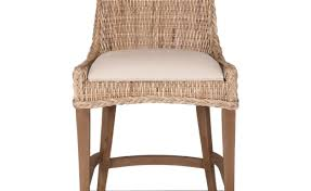 ChairVintage Rattan Chairs Outdoor Furniture Wicker Patio Clearance Wonderful Vintage