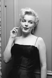 Marilyn Monroe Bathroom Set by Rare Marilyn Monroe Photos 15 Pictures Of Marilyn Monroe