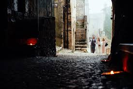 100 Sextantio Buy Wedding In Italy