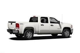 2011 GMC Sierra 1500 Hybrid Specs And Photos | StrongAuto General Motors Ev1 Wikipedia Ponderay All 2018 Gmc Vehicles For Sale Alternative System Enters Pickup Market 2009 Sierra Hybrid What Cars Suvs And Trucks Last 2000 Miles Or Longer Money 2019 1500 Diesel Caught Underneath Two Diesel Engines Chevrolet Silverado 4wd Crew Cab 143 5 1hy Gmc Truck Price In Usa Interesting 2012 Denali Reinvents The Bed Video Roadshow 2011 12 T Crew Cab 4x4 Hybrid