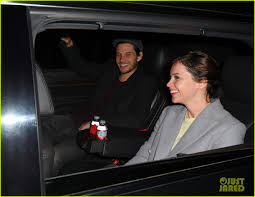 Felicity Jones & Ben Barnes Share A Car At LAX Airport!: Photo ... Smile Xxvii Studios Behind The Scenes W Matt Barnes Flying Cars Michael J Vote Nomalley Jeff Losing Their Wheels Crossing Hyundai Tupelo Ms New Used Two Lives Of Helen 30 Coventry A Successful Stock Pond Man Arrives To Find Swans Pecking At His Car Door Felicity Jones Ben Share Car Lax Airport Photo Is Burnleys Striker Ashley Premier Leagues Most Modest Oldtimer Corner Beverleybarnes Dad Killed In Pool Shooting Membered As Hardworking Man Who Mugshot Derek Fisher Arrested For Dui After Overturning With