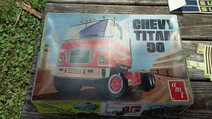 Model Truck Parts | #1885110060 Cheap Semi Truck Parts Find Deals On Line At Several Model Aa Trucks And Parts Aafordscom Daf Xf Euro 6 New Colour Model Trailer Heatons Czech Erlebniswelt Modellbau Erfurt 2018 Modelltruck Modell Leben Rc Trailer Reflectors Carmodelkitcom Kenworth W Tractor Wrecking Cars Us 457500 In Ebay Motors Accsories Vintage Car With Water System Parts 3d Cgtrader Ertl 164 Lot Of 7 Misc Freight Trailers Semi For Diy Scale Model Truck Or Diorama Tekno Museum Holland