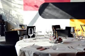 freizeit guide bertha s restaurant im museum der
