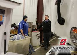 THE WORKING HANDS - Harrison Truck Center -DECEMBER 2016 - City ... Wood Motor Chevrolet In Harrison Ar Serving Eureka Springs 4th Annual Harrison Career Center Ffa Tractor Truck Engine And The Rhythm Room Bluesman Mike The Blues Review Band Tickets Gliders Losing Altitude Emissions Regs Crack Down On Pre2010 Belmtharrison Career Center Our Commercial Business Bill Colwell Ford Inc Masked Man With Handgun Steals Money From Township Freightliner Truck Details Western Star Annual Tractor Engine And Richmond Chester Va Dealer Heritage Mcguire Clare Midland Mt Pleasant Mi