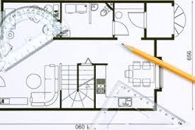 architecte d interieur rochet odile architecte d intérieur annecy 74