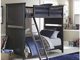 bedrooms havertys