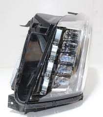 Used Cadillac Escalade Headlights for Sale Page 2