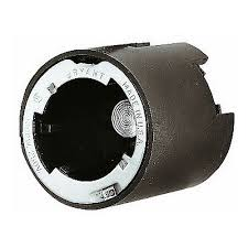 Keyless Lamp Holder Ground by Buy Bryant Electric Products Online Shop For Lamp Holders Dale