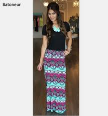 popular tribal pencil skirt buy cheap tribal pencil skirt lots