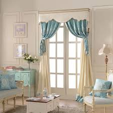 Country Curtains Annapolis Hours by 1650 Best Windows Images On Pinterest Curtains Window