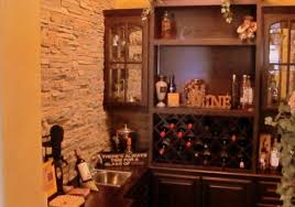 tresanti wine cabinet 24 bottle best home furniture design