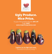 Imperfect Produce BART Ads On Behance Imperfect Produce Subscription Review Coupon March 2018 A Of The Ugly Service 101 Working Promo Code April 2019 Coupons In San Francisco Bay Area Chinook Book 50 Off Produce Coupons Promo Discount Codes Bart Ads On Behance 10 Schimiggy I Ordered My Fruits And Vegetables From For 6 Travel Rants Raves New Portland