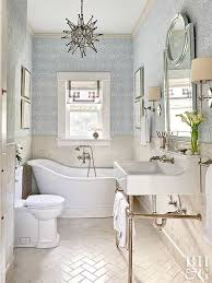Traditional Bathroom Ideas Photo Gallery Traditional Bathroom Decor Ideas Better Homes Gardens