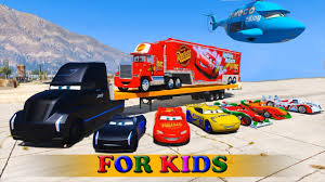 Cars 3 Trucks Gale Beaufort Mack Truck Jackson Storm Cruz Ramirez ... Mack Truck Merchandise Hats Trucks Black Gold Learn Colors For Kids With Disney Transportation Dinoco The Lightning Mcqueen Transportation Original Acrylic Marilyn Allis Cstruction Videos Learn Colors Pixar And Cars 2 2013 Youtube Vision Group Amazoncom Bruder Granite Dump Toys Games Color Unveils New Highway Truck Calls It A Game Changer Its