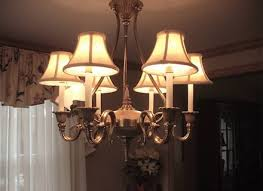 Stiffel Floor Lamps Replacement Glass by Stiffel Floor Lamp Shades Replacement Image Mag Unidad Latina Nj