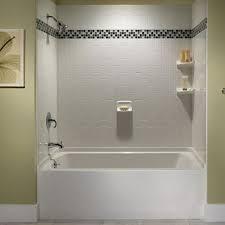 tiled bathtub surround bathtub tiles for the tub surround bathtub