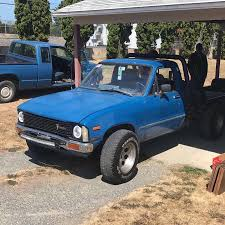 Douglas Martirossian's 1980 Toyota Pickup On Wheelwell Toyota Trucks Models New Pickup 1980 S Google Search Tiny Trucks In The Dirty South 2wd Truck Has A My Yota Yotatech Forums Member Of Family1980 Toyota Pickup Page 2 Advertisement Gallery Junked Photo Autoblog Quite A Stretch Hilux 44 Offroads For Sale Pinterest For Sale Jdncongres 6x6 Deadclutch Mini