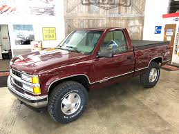 1998 Chevrolet Silverado 1500 Z71 For Sale #99663   MCG 1998 Chevy K1500 4x4 X Cab Green For Sale Youtube Chevrolet Silverado 1500 Questions Why Does My Jerk Pickup Truck Buyers Guide Kelley Blue Book Custom Trucks Luxury 1995 Sale Tracker Americas Wikipedia Chevrolet Gmt400 In Marion Oh 43302 S10 Sportside Usa American Pick Up Truck 22 Auto Exotic Car For Camaro Hillsborough 98 Chevy Silverado Parts Truckin Magazine Readers Rides Extended Pickup It Davis Auto Sales Certified Master Dealer In Richmond Va Z71 Ext