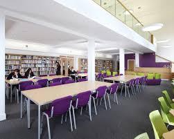 100 Mezzanine Design Floor Wooden Floor