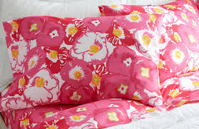 Lily Pulitzer Bedding bedroom pink lilly pulitzer bedding for pillow and bed cover ideas