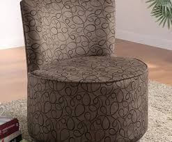 Red Accent Chairs Target by Accent Chairs Ikea Green Accent Chair Awesome Accent Chairs