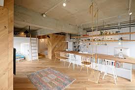 100 Architect And Interior Designer Tenhachi House Tenhachi Design