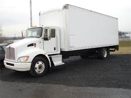 Box Trucks For Sale: New Box Trucks For Sale In Pa Box Van Trucks For Sale Truck N Trailer Magazine 1988 Autocar Hood Battery Box For Sale 3556 Used 2002 Intertional 8100 Van Truck In Md 1297 2005 Kenworth W 900 L 541623 2007 9200 I 548877 Intertional 4300 Burgettstown Pa 2001 Freightliner Fl70 565149 7600 Butterfly 550447 Custom Bodies Boxes Beds Palfinger 1991 Chevrolet G30 Cutaway Youtube