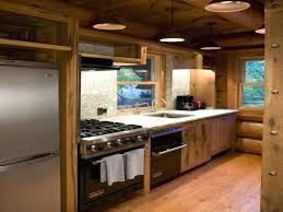 Amazing Log Cabin Kitchen Ideas Kitchen Awesome Pictures Log Cabin ... Kitchen Room Design Luxury Log Cabin Homes Interior Stunning Cabinet Home Ideas Small Rustic Exciting Lighting Pictures Best Idea Home Design Kitchens Compact Fresh Decorating Tips 13961 25 On Pinterest Inspiration Kitchens Ideas On Designs Island Designs Beuatiful Archives Katahdin Cedar