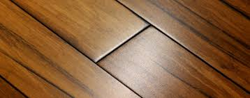 Bamboo Hardwood Flooring Pros And Cons by The Pros And Cons Of Bamboo Flooring Eagle Creek Floors