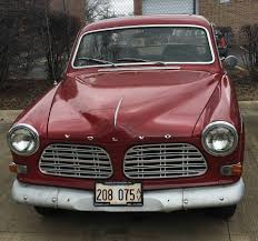 1967 Volvo Amazon (Sorry- A 122S) Lands On Craigslist Houston Cars Trucks Owner Craigslist 2018 2019 Car Release Cheap Ford F150 Las Vegas By Best Car Deals Craigslist Dove Soap Coupons Uk Chicago 10 Al Capone May Have Driven Page 6 And By Image Used Il High Quality Auto Sales Kalamazoo Michigan For Sale On Tx For Affordable A Picture Review Of The Chevrolet From 661973 Truck