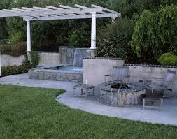 Backyard Ideas With Hot Tub Dream Video Diy Outdoor Patio Pergola ... Awesome Hot Tub Install With A Stone Surround This Is Amazing Pergola 578c3633ba80bc159e41127920f0e6 Backyard Hot Tubs Tub Landscaping For The Beginner On Budget Tubs Exciting Deck Designs With Style Kids Room New In Outdoor Living Areas Eertainment Area Pictures Best 25 Small Backyard Pools Ideas Pinterest Round Shape White Interior Color Patios And Decks Fire Pit Simple Sarashaldaperformancecom Wonderful Pergola In Portland