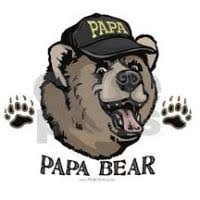Profile For Papa Bear