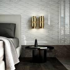 fliesen marmoroptik schlafzimmer marazzi