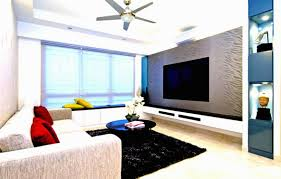 Good Minecraft Living Room Ideas by Cool Minecraft Designs For Living Room Carameloffers