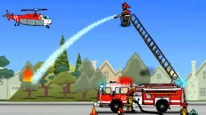 100 Fire Trucks Youtube Truck For Children Trucks Responding Perfect For Truck
