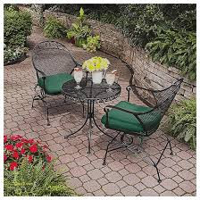 patio furniture azalea ridge patio furniture replacement