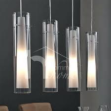 luminaires design suspension circle by le deun boutiques