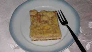 öl quarkteig für kuchen schneller zwetschgenkuchen mit quark