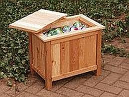 Make Outdoor End Table by How To Make Cedar End Tables Plans Diy Free Download Free Dinner