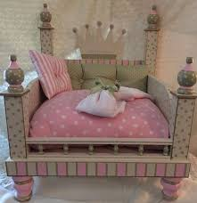 Pampered Pets Bed And Biscuit by 16 Best Pet Beds Images On Pinterest Pet Beds Cat Beds And Pet