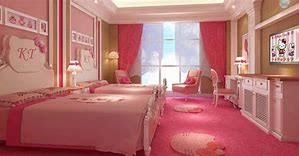 chambre hello hd wallpapers chambre hello but gwalllovefb gq