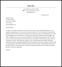 sle resume cover letter hair stylist professional sales representative cover letter sle writing