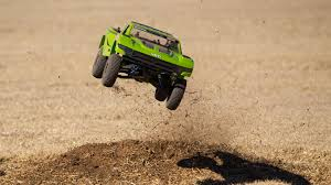 Testing The Axial Yeti Score RC Truck Racer - Tested Lego Technic Trophy Truck Monster Youtube Baja 1000 8 Facts You Need To Know Red Bull Rovan Parts 15 Scale Gas 4wd Body Shell Kits From 5b King Motor Rc Free Shipping Scale Buggies Trucks Parts Hpi 5t Hostile Mxt Rear Tires Hard Compound Upgrade 2015up Ford F150 Add Phoenix Raptor Replacement Silverback Coilover Suspension Subaru Upgrades Pinterest Go Industries Rak Free Shipping On All Headache Racks 949 Lay Down Spares Losi Rey Axial Yeti Designs Baja Lt Truck Modified Bm Truck Tyres Httponreviewforyoucom Cars And Motorcycles Best Image Kusaboshicom