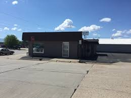 Electric Chair Tattoo Shop Wichita Ks by Location Of Second Sports Card Shop In Hays Spent Lots Of Time