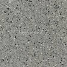 2018 New Terrazzo Texture Honed Finish Discontinued Porcelain Floor Tile Flooring China