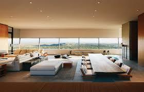 100 Rick Joy Tucson Ventana Canyon Residence Studio