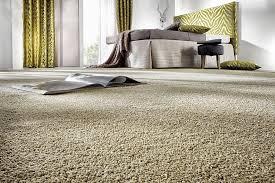 trendige teppichböden bodenstudio gmbh teppichboden